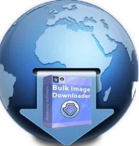 Bulk Image Downloader Crack (1)