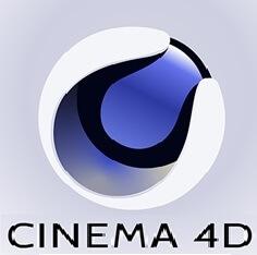 Cinema 4D Crack (1)