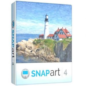 Exposure Software Snap Art Crack (1)