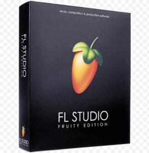 FL Studio Crack (1)