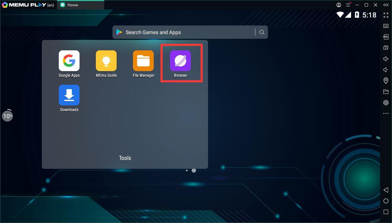 MEmu Android Emulator keygeMEmu Android Emulator keygens (1)ns (1)