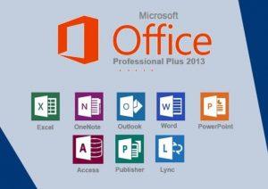 Ms Office 3013 (1)