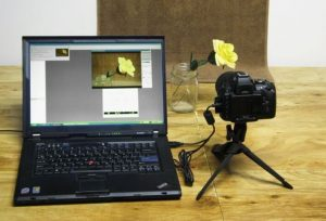 Nikon Camera Control crack (1)