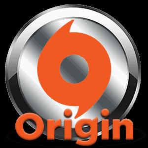 Origin pro Crack (1)