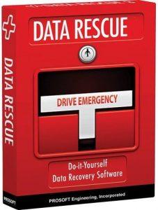 Prosoft Data Rescue Crack (1)