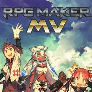 RPG-Maker-MV- updated (1)