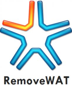 Remove Wat Activator (1)