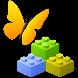 SQLite expert Professional Free Download (1)