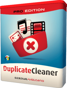Duplicate Cleaner pro (1)