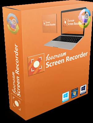 Icecream Screen Recorder Crack (1)