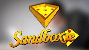 Sandboxie crack (1)