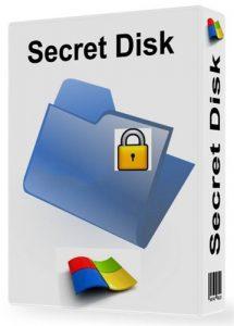 Secret Disc Crack (1)
