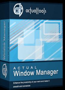Window Manager keygen (1)