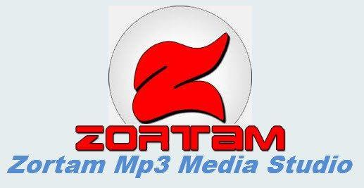 Zortam Mp3 Media Studio crack (1)
