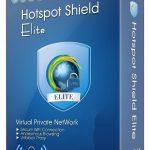 hotspot shield vpn elite Crack (1)