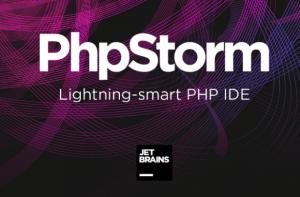 jetbrains phpstorm pro (1)